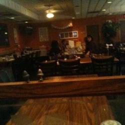 Photo Of Marinelli S Restaurant Troy Mi United States Dining Room