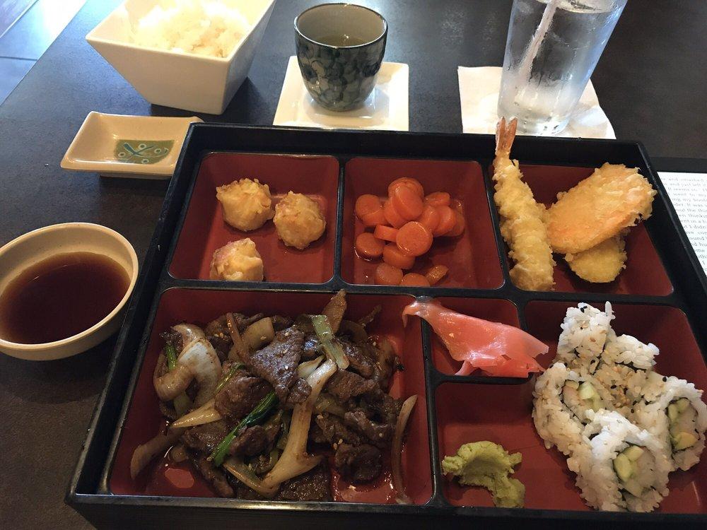 Photo of Sushi Mori: Palm Bay, FL