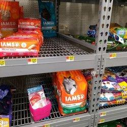 Walmart Supercenter - 63 Photos & 77 Reviews - Department