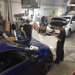 Top 10 Best Car Modification in New York, NY - Last Updated