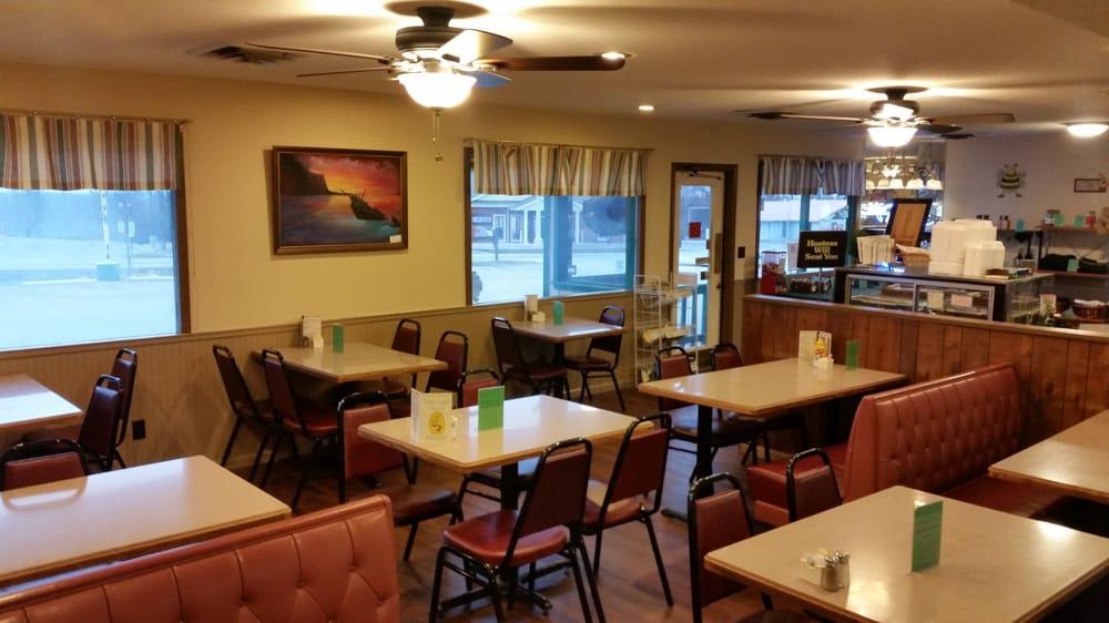 Bakery And Cafe Camdenton Mo