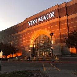 51e963f687 Von Maur - Westroads - 11 Photos   29 Reviews - Department Stores ...