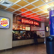 Burger King Closed 11 Reviews Burgers 44 Hillsdale Mall San Mateo Ca United States