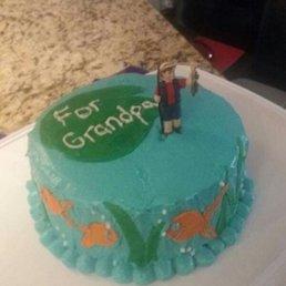 Photo Of Hattie Cakes Cupcakery