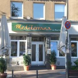 restaurant mediterrana closed mediterranean aachener str 415 braunsfeld cologne. Black Bedroom Furniture Sets. Home Design Ideas