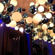Vanity Nightclub Bathroom vanity nightclub - 46 photos & 194 reviews - dance clubs - 4455