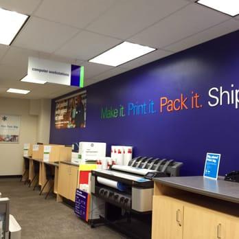Photo Of FedEx Office Print U0026 Ship Center   Jacksonville Beach, FL, United  States