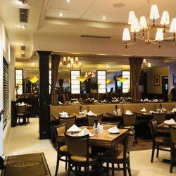 Carnival Restaurant Order Food Online 107 Photos 182