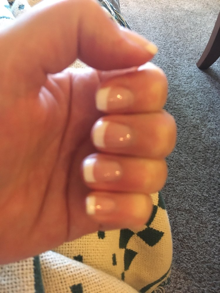 Nail Art - Nail Technicians - 5474 Hwy 10 E, Stevens Point, WI ...