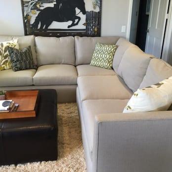 Hillcrest Upholstery 111 Photos 98 Reviews Furniture Reupholstery 2903 El Cajon Blvd
