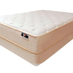 photo of mattress clearance centers of montana kalispell mt united states