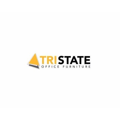 Photo For Tri State Office Furniture