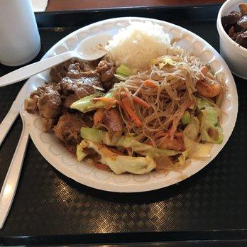 Filipino Restaurant In Bakersfield Ca