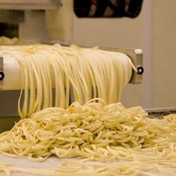 photo of lucys kitchen and market princeton nj united states homemade pasta - Lucys Kitchen