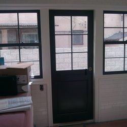 Photo of Custom Mouldings Sash u0026 Doors - Van Nuys CA United States. & Custom Mouldings Sash u0026 Doors - 86 Photos - Contractors - 7732 ...