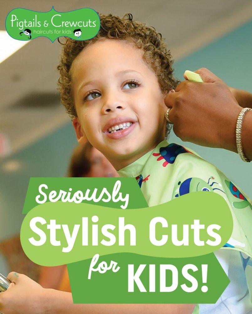 Pigtails Crewcuts Haircuts For Kids Del Sur 39 Photos 42