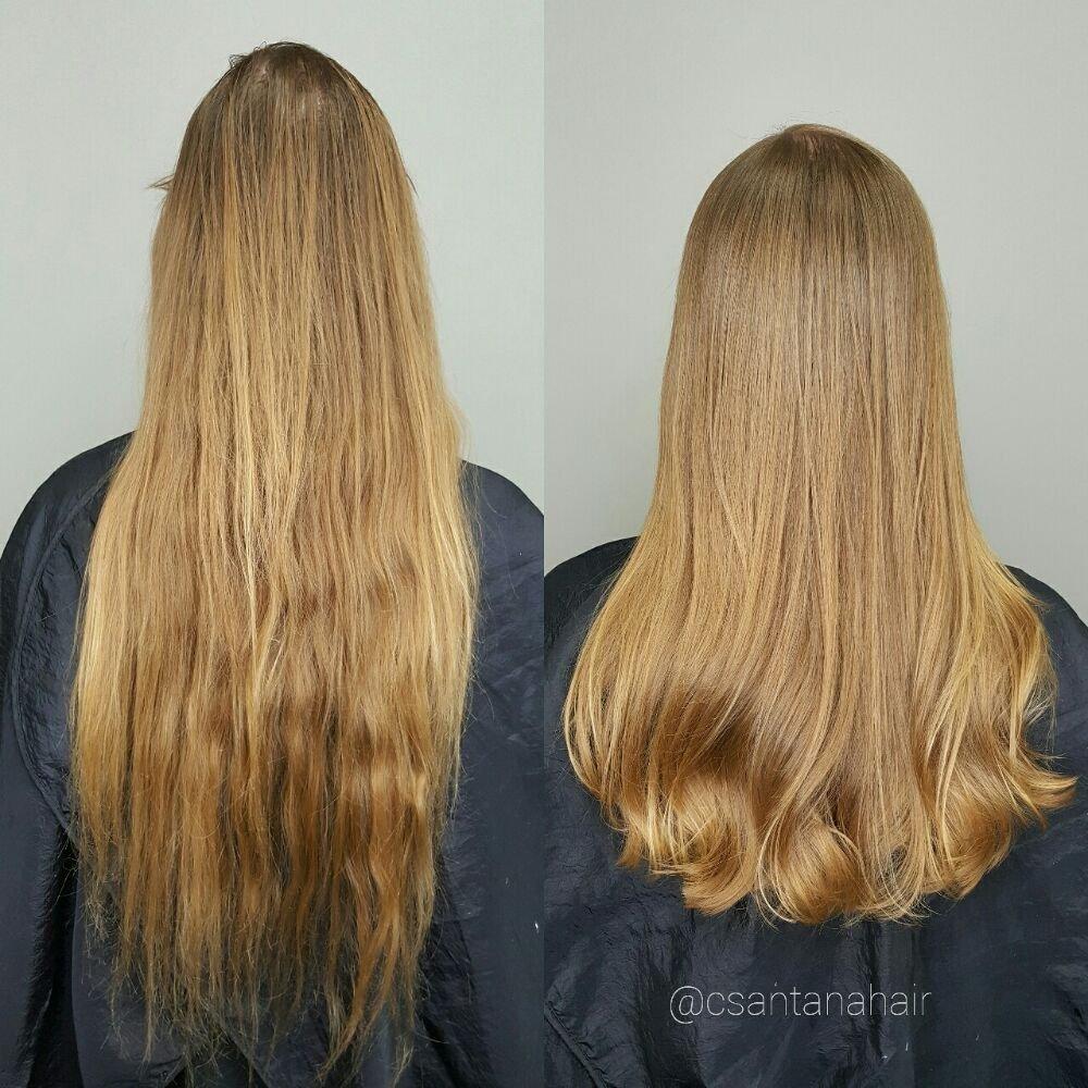 Cynthia santana hair studio 47 photos 45 reviews hair photo of cynthia santana hair studio alexandria va united states healthier hair pmusecretfo Image collections