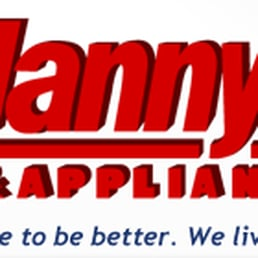 Manny S Tv Amp Appliance Center Appliances 51 River St