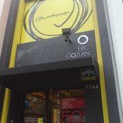930eb40af5b Joalheria e Ótica Bacacheri - Óticas - Avenida Prefeito Erasto ...