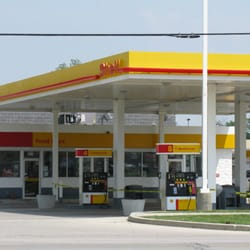 Image result for shell convenience stores florida
