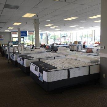 Photo Of Mattress Firm Fresno Northwest