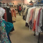 Designer Clothing Outlet