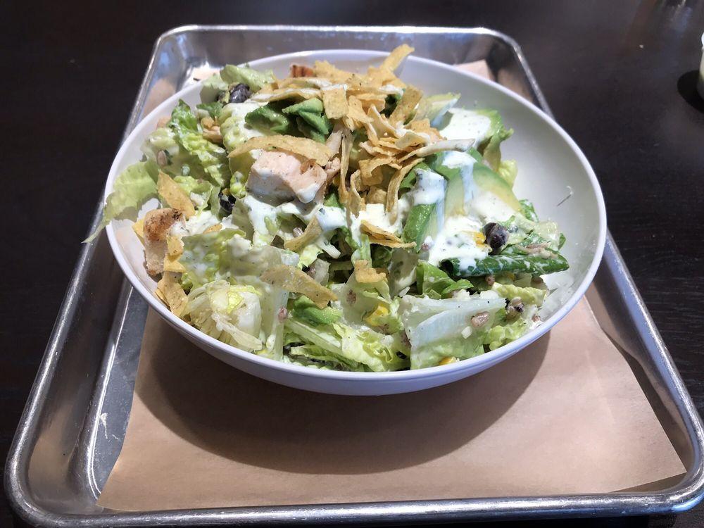 CoreLife Eatery: 3804 Paxton Ave, Cincinnati, OH