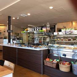 photo of continental kitchen bh beverly hills ca united states - Continental Kitchen