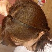 JCPenney Salon - 23 Photos & 26 Reviews - Hair Salons ...