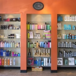 Beauty obsessions salon st ngt fris rsalonger 7227 w for 95th street salon