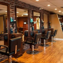 John martin hair salon 199 photos 39 reviews hair for 1662 salon east reviews