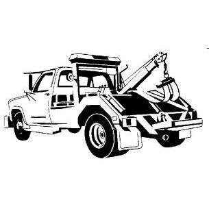 Gore's Towing: Hurlock, MD