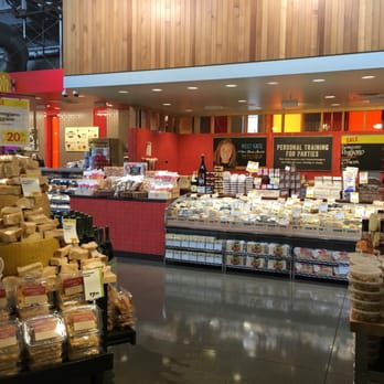 Whole Food Market Closest To Me