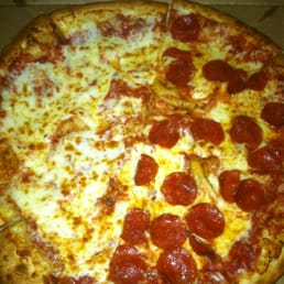 Photo of Ryans Famous Pizza and Subs - Beaufort, SC, United States