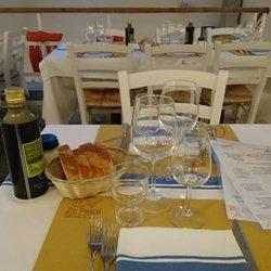 Zio Pesce 31 Foto E 10 Recensioni Piatti A Base Di Pesce Via