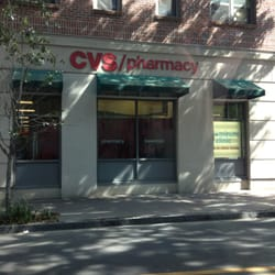 cvs pharmacy drugstores 59 george st king street charleston