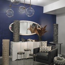 Photo Of Fine Line Furniture U0026 Accessories   Coral Gables, FL, United  States ...