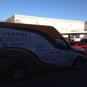 ... Photo of Lighting Unlimited - Scottsdale AZ United States & Lighting Unlimited - Lighting Fixtures u0026 Equipment - 15816 N ...