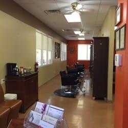 Nina\'s Hair & Nail Salon - Men\'s Hair Salons - 9330 Sun City Blvd ...