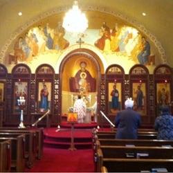 Dayton Greek Festival at Annunciation Greek Orthodox Church Dayton, OH  #Kids #Events