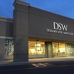 DSW Designer Shoe Warehouse - 16 Photos & 14 Reviews - Shoe Stores on bling cross, scrabble tile cross, hell's cross, crochet tunic cross, typography cross, artist cross, mosaic wood cross, custom cross, tom ford cross, fabric cross, women's cross,