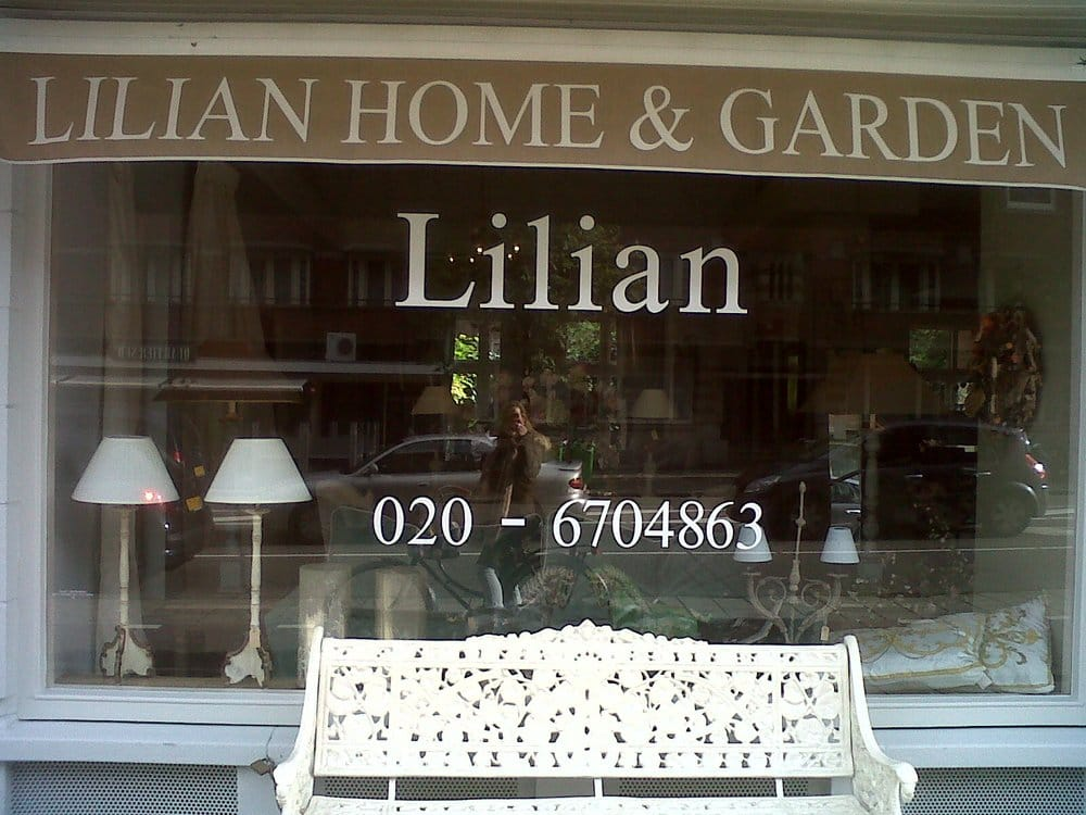 lilian home garden wohnaccessoires parnassusweg 3. Black Bedroom Furniture Sets. Home Design Ideas
