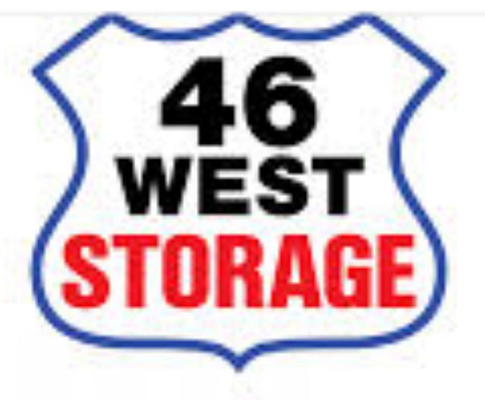 46 West Storage: 23065 State Hwy 46 W, Spring Branch, TX