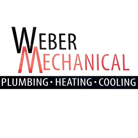 Weber Mechanical, Inc. Plumbing, Heating & Cooling: Independence, IA