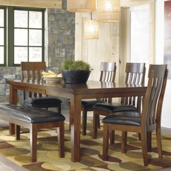 Charming Photo Of Laskeyu0027s Furniture U0026 Carpet   Sharon, PA, ...