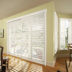 shades chicago hinsdale il cordless treatment blinds drapery motorization treatments window technology