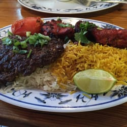 Afghan cuisine 32 foton afgansk mat sugar land tx for Afghan cuisine sugar land