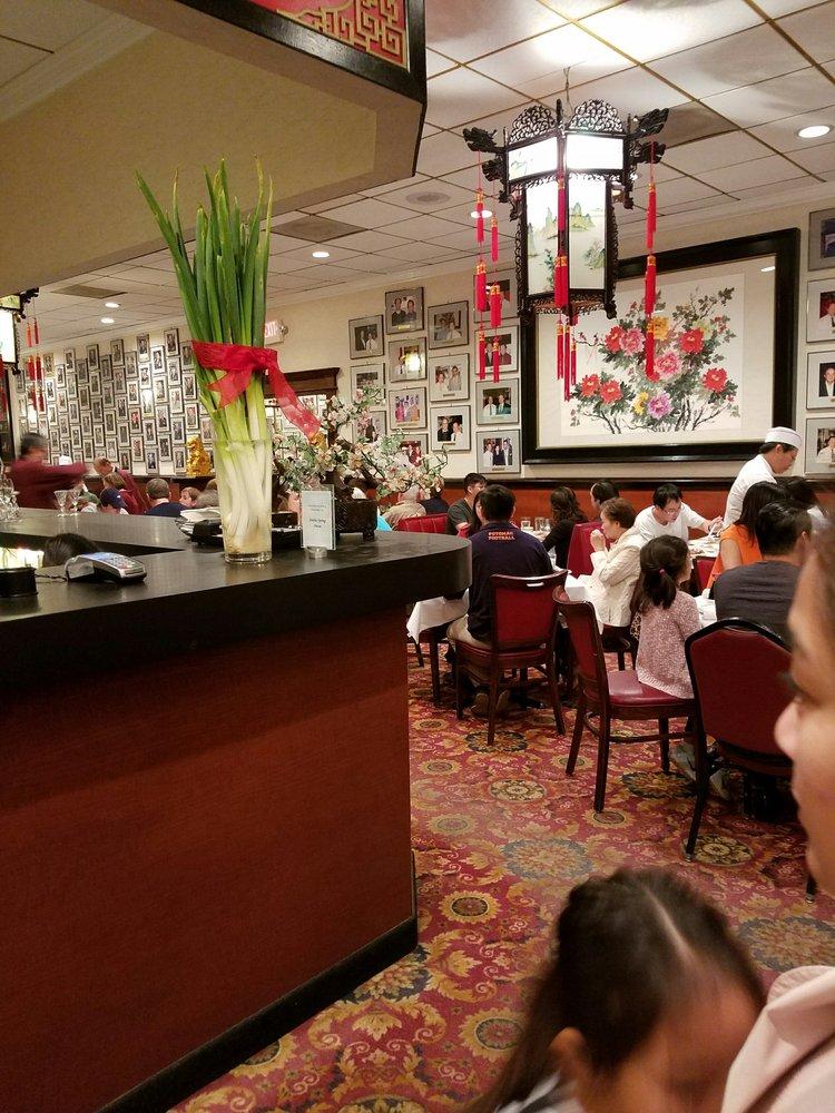 Falls Church Va Sushi Restaurants