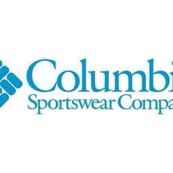 columbia sportswear locations portland oregon taconic golf club