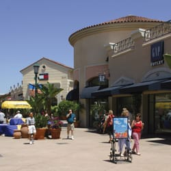 Photo Of Carlsbad Premium Outlets Ca United States